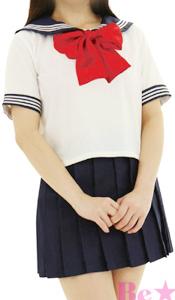 【1】高校・制服1