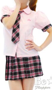【3】高校・制服3