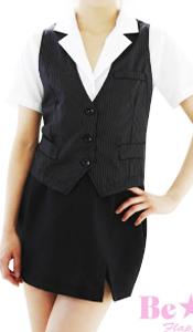 【42】OL・制服2