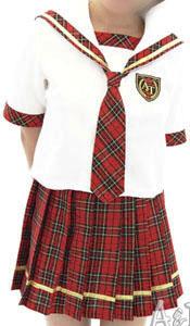 【4】高校・制服4