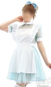 【72】メイド・4