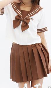 【7】高校・制服7