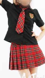 【8】学園・制服1