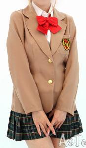 【9】学園・制服2