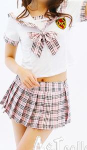 【2】高校・制服2