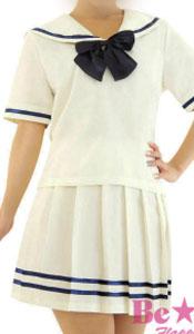 【6】高校・制服6
